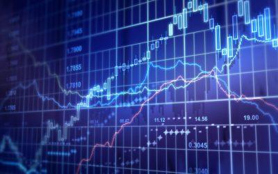 Reinvigorating National Sales